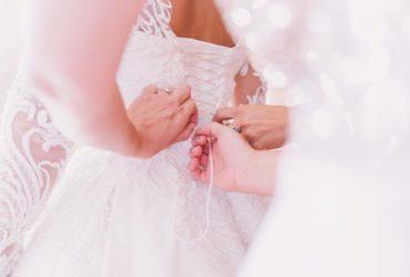 Conseils préparatifs mariage