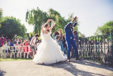 Comment choisir son photographe mariage ?