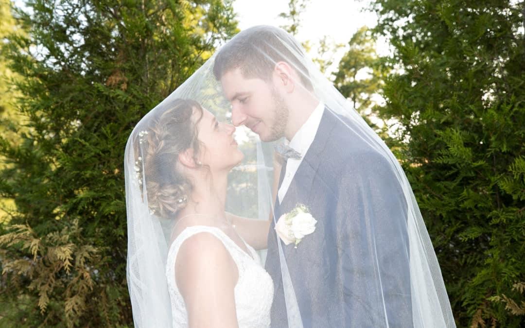 Pourquoi choisir une vidéo de mariage ?