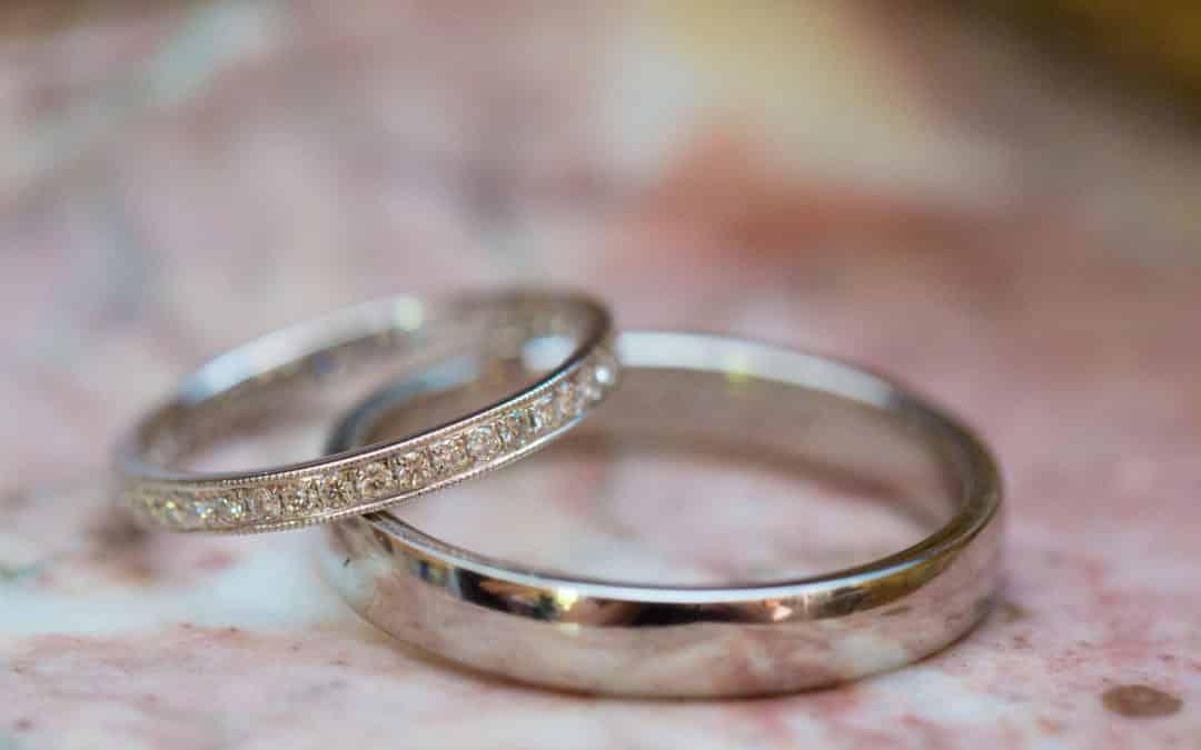 11 façons de rater son mariage