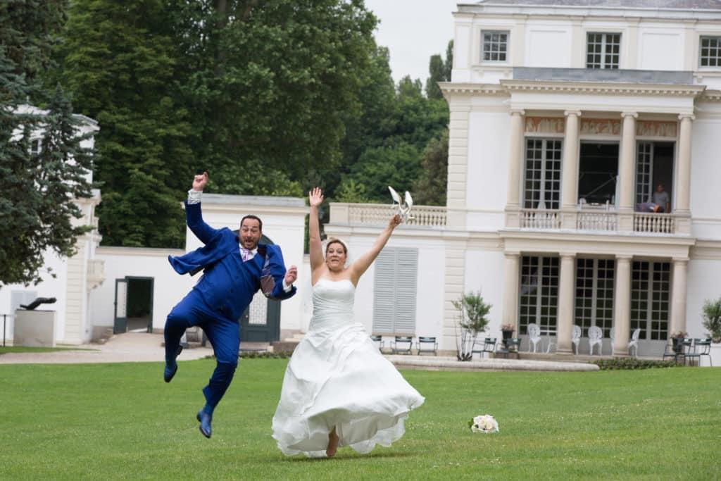 choisir son photographe mariage