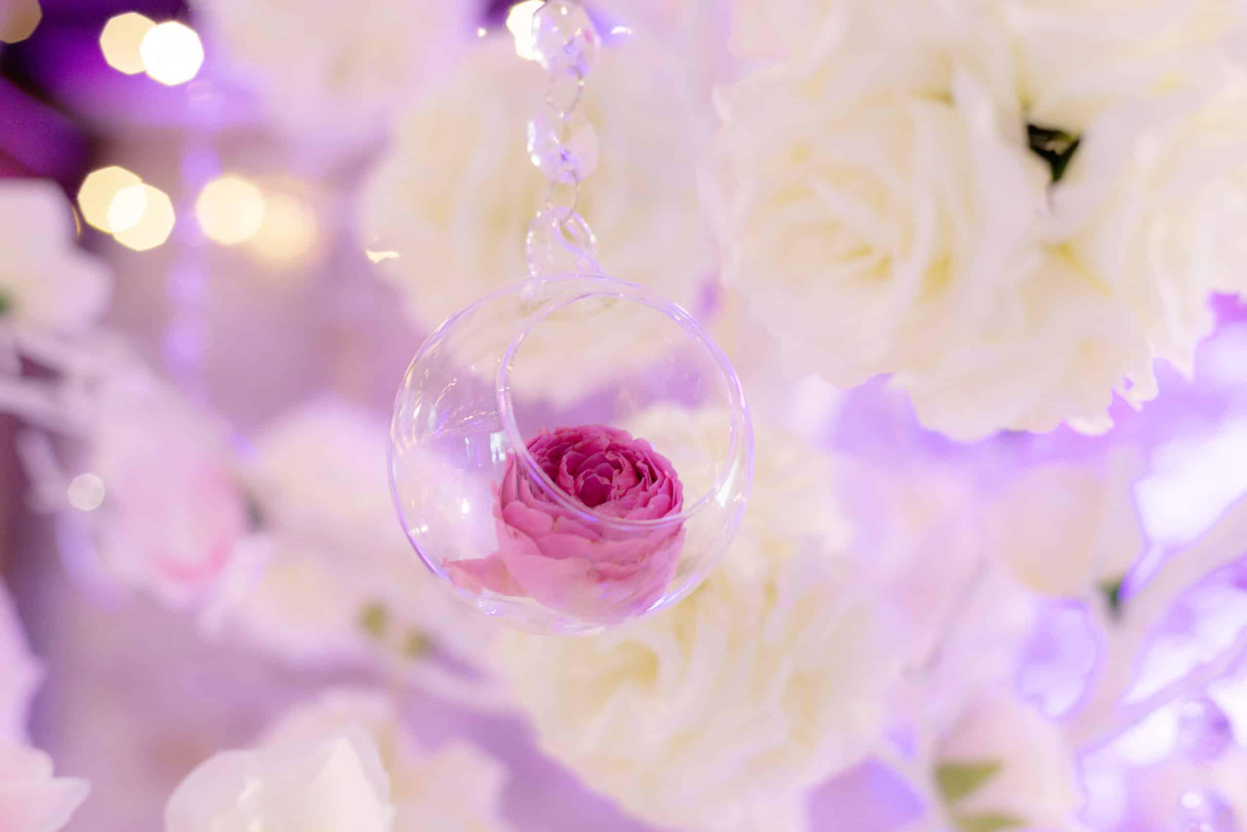 Photo de mariage Eternity Love